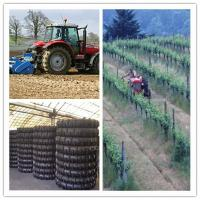 AGR tyre tractor tire  farm tyre 14.9-24 high quality