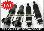 A Set R230 ABC Hydraulic Shock Absorber For Mercedes R230 SL500 SL600 2303208713 2303200513