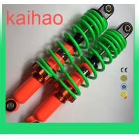 AIR SPRING AIR BAG Shock Absorber for MIO Motorcycle