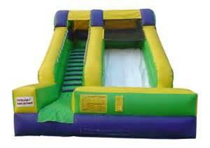 China Customized Outdoor Inflatable Water Slide For Kids / Adults , Family Use Water Pool on sale