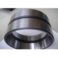 """99550 Timken Taper Roller Bearing Straight Bore With Steel Cage , 5.5000"""" ID"""