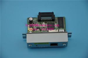 China New Epson UB-E03 Ethernet Interface C32C824541 Epson tm-U220 Series Printers on sale