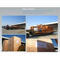 China Freight  forwarder from China on sale