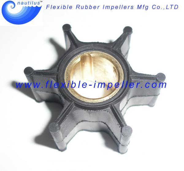 GLM 89770 18-3050 Sierra Water Pump Impeller for Johnson//Evinrude 386084