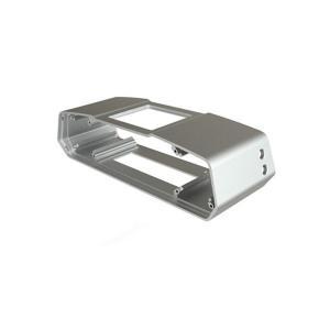 China Viton Internal Thief Hatch Die Casting Parts High Pressure Aluminum Die Manufacturer on sale