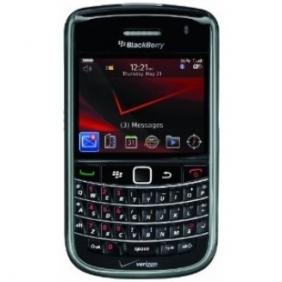 China BlackBerry Bold 9650 Phone (Verizon Wireless) on sale