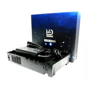 China HD Combo Pro/HDLoader System for PS2 Slim SCPH-70X on sale