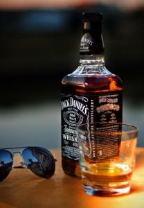 China American Wild Turkey Whiskey Shanghai import logistics on sale