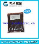 Iron Dextran 35%
