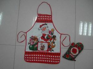 China Kitchen Set for Christmas on sale