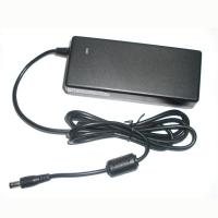 China DC 18V 3.5A 65W AC Power Adapter EN60950-1 UL FCC GS CE SAA C-TICK on sale