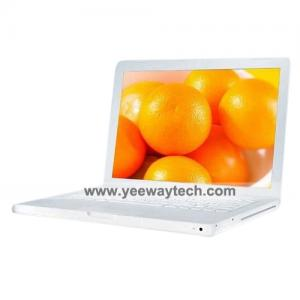 "China Netbook with 10.2""TFT / Intel Atom 1.6GHz CPU/1GB/160G HDD on sale"