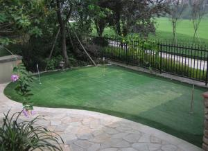 China putting green indoor outdoor carpet on sale