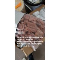 Eutylone Strongest Stimulant Eutylone Pure 99.7% Eutylone Pharmaceutical Intermediates