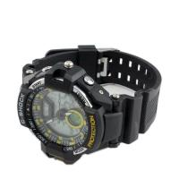 China Silicone Kids Multifunction Digital Watches / Cool Sport Watches With G-Shock on sale