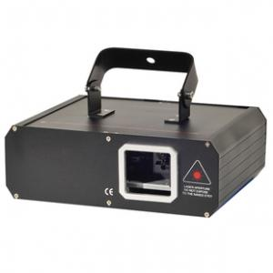 China outdoor laser light for HF-G500 on sale