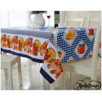 Polyester mini matt,oxford table cloth/table cover/table wear for restaurant/home/picnic/outdoor