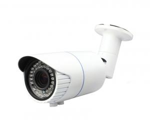 China Coaxial HD Analog High Definition AHD Camera 1MP and 1.3MP 2.8-12mm Varifocal Lens Camera on sale