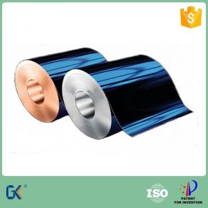 China Blue Titanium Aluminum High Quality Solar Water Heater Selective Coating for Solar Collector on sale