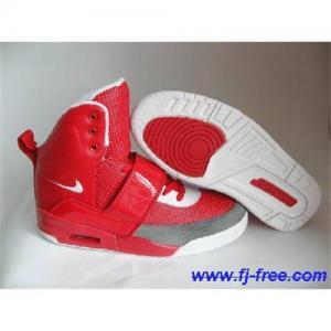 basses chaussures supérieures de la Jordanie basses