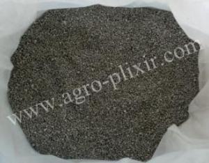 China Triple Superphosphate (TSP) on sale