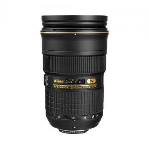 China Cheap Nikon 24-70mm f/2.8G ED AF-S Nikkor Wide Angle Zoom Lens,buy now!! on sale