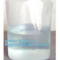 China Durable Round Bottom Plastic Drum Barrel Liners Bags, plastic PE round bottom bag,round bottom drum liner, bagplastics on sale