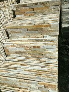 Awesome Exterior Stacked Slate Veneer Panels Outdoor And Indoor Download Free Architecture Designs Lukepmadebymaigaardcom