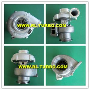 China Turbo  K29, 53299706916, 53299986916, 53299886904, 20999297 for Volvo D9 on sale