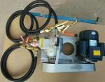 OEM 220V Low Pressure Electronic 2KW LPG Gas Pump