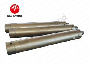 China Underground Water Well Drilling Hammer Durable For Drilling Equipment on sale