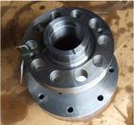 造られる/鍛造材の合金鋼弁のボンネットのおりAISI 4130 API 6A (34CrMo4、SCM430,1.7220)