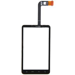 China HTC Thunderbolt 4G Incredible HD touch screen digitizer replacement on sale