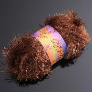 China Fancy Fur (P004) on sale