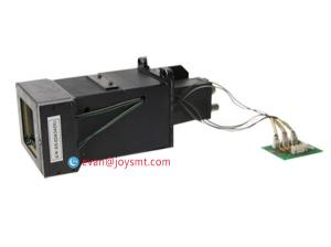 China SMT spare part SAMSUNG SM411 FIXED CAMERA on sale