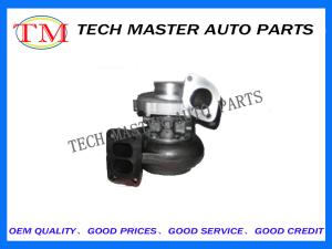 Mercedes-Benz TO4B27 Electric Auto Car Turbo Charger Kits