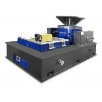Electrodynamic Vibration Testing System / Vibration Combined Environmental Chamber