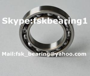 China NSK 61907 6907 Ball Bearing Heavy Industrial Machinery Bearing on sale