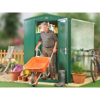 China new style garden shed on sale