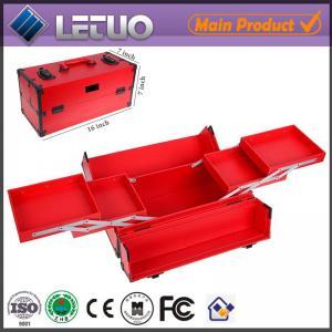China LT-MCP0129 alibaba china online shopping new product aluminum bag beauty case on sale