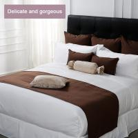 300 Thread Count Egyptian Cotton Hotel Quality Bedding Set Fitted Bed Sheet