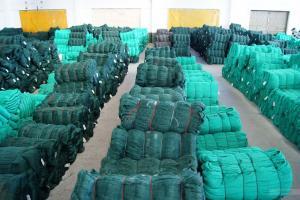 China Fishing Nets on sale