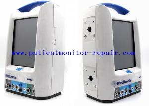 China Used Medical Device Medtronic Console Medtronic IPC Power System on sale