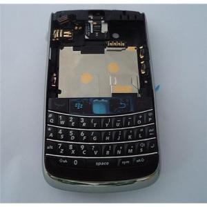 China Original Blackberry 9700 housing/shell on sale