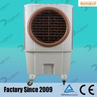 Alibaba Suppier evaporative potable yeti cooler
