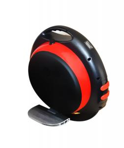 China Balance Scooter self balancing unicycle electric scooter with Bluetooth USB slot Q1 on sale