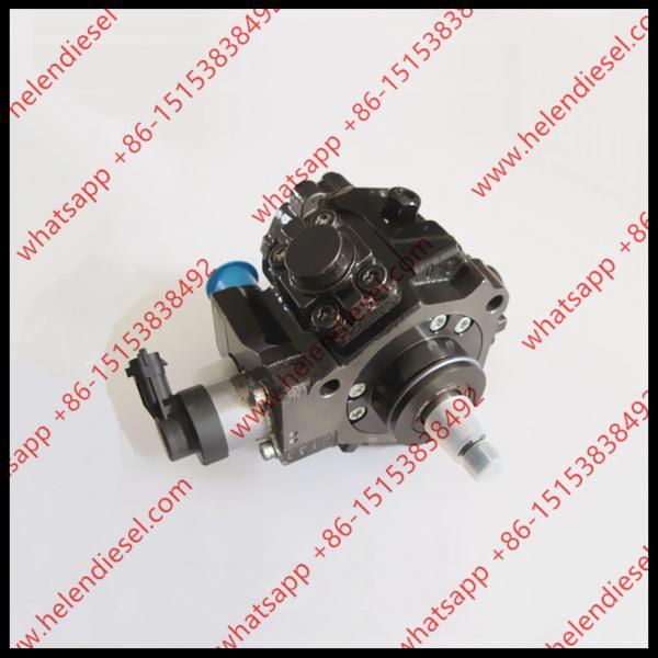 New Bosch fuel pump 0445020083 ,0 445 020 083 , 0445 020 083