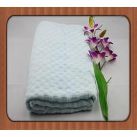 Free sample christmas hand towel, hand towels, kids hand towels