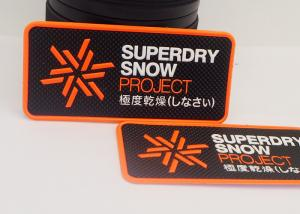China Heat Press Patches For Shirts on sale