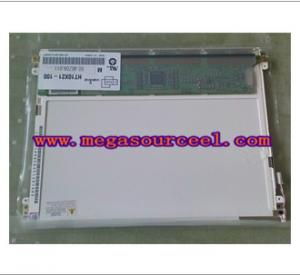 China LCD Panel Types HT10X21-100 BOE HYDIS 10.4 inch 1024 * 768 pixels LCD Display on sale